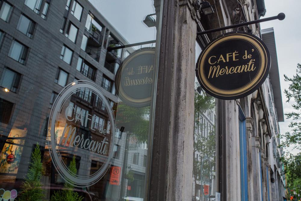 Montreal-13.jpg