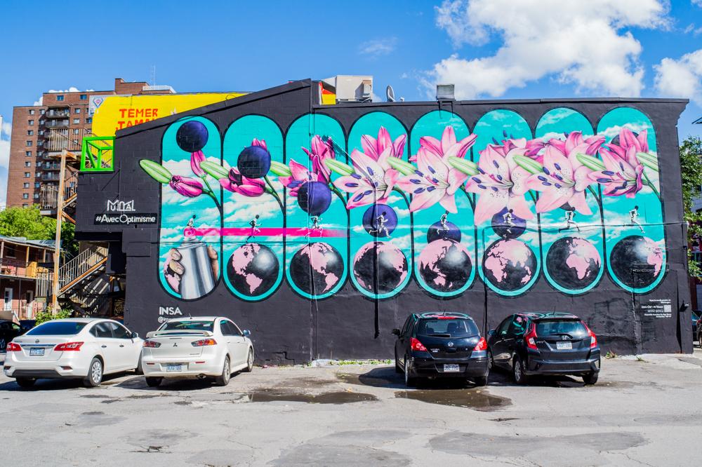 Montreal-34.jpg
