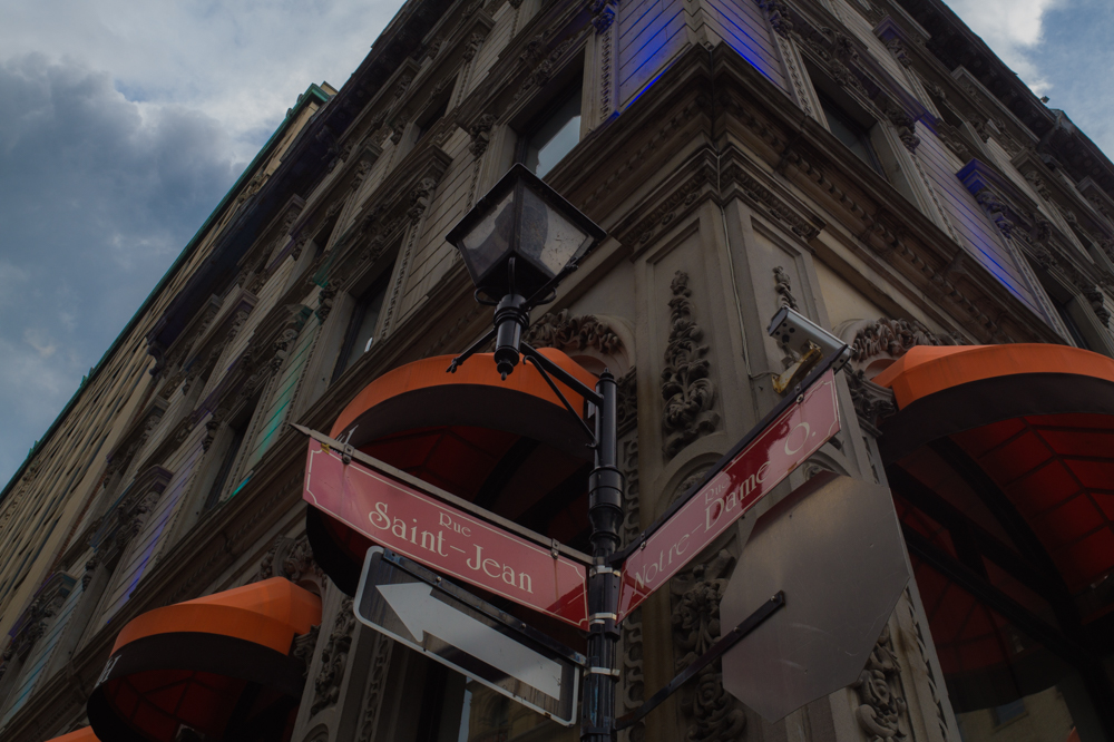 Montreal-36.jpg