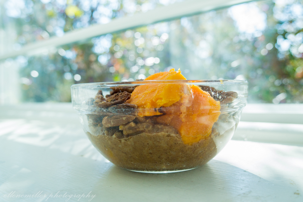 Sweet Potato Oats-28.jpg