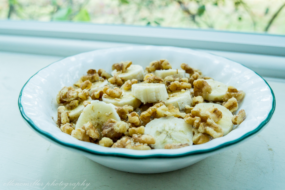 Banana Walnut-7.jpg