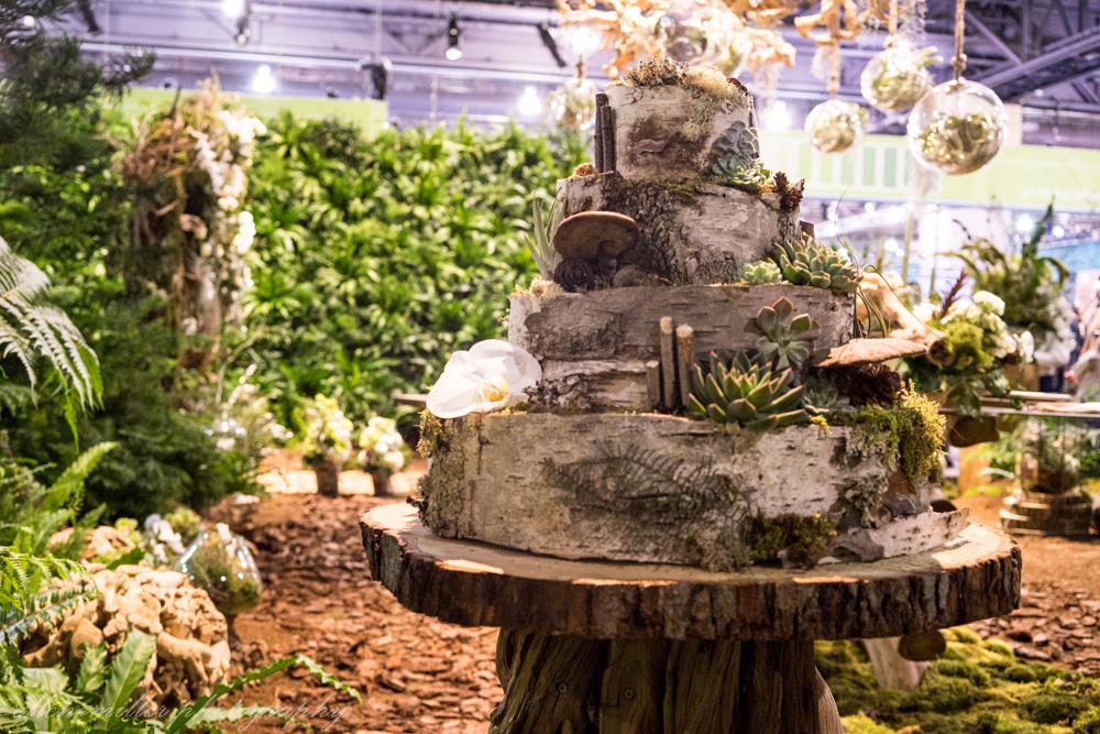 Phila Flower Show-119.jpg