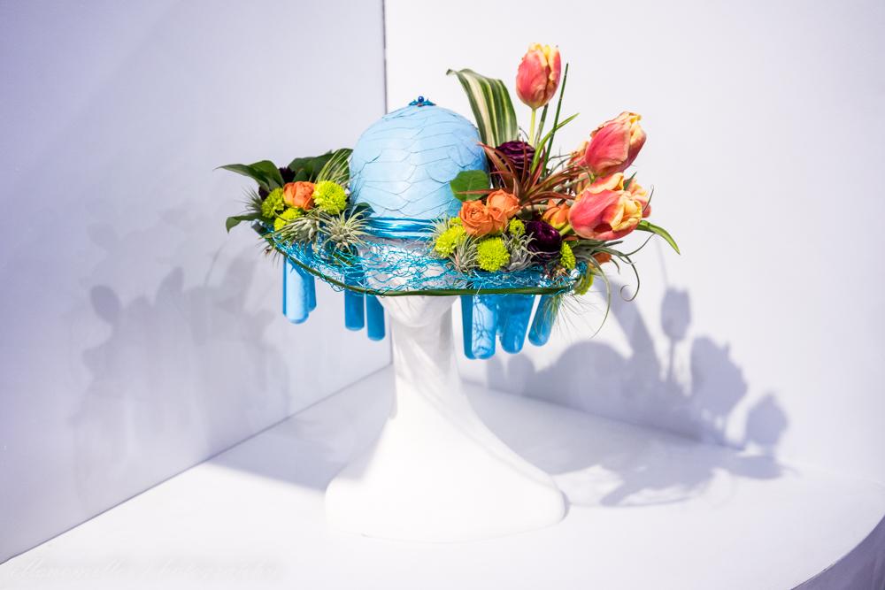 Phila Flower Show-66.jpg