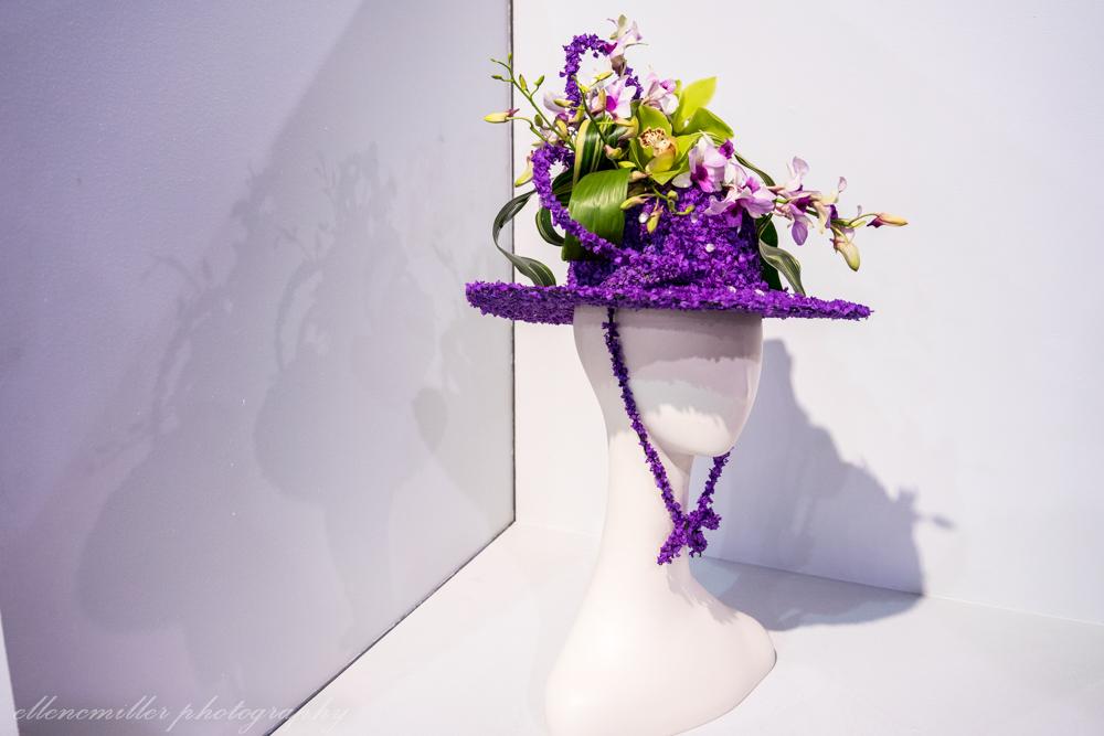 Phila Flower Show-68.jpg