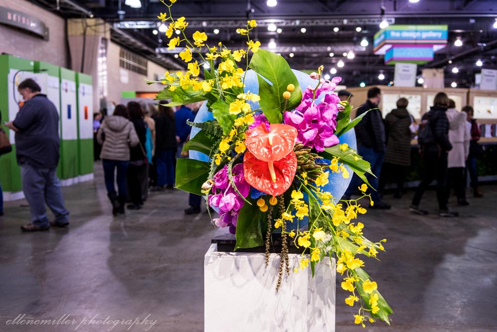 Phila Flower Show-73.jpg