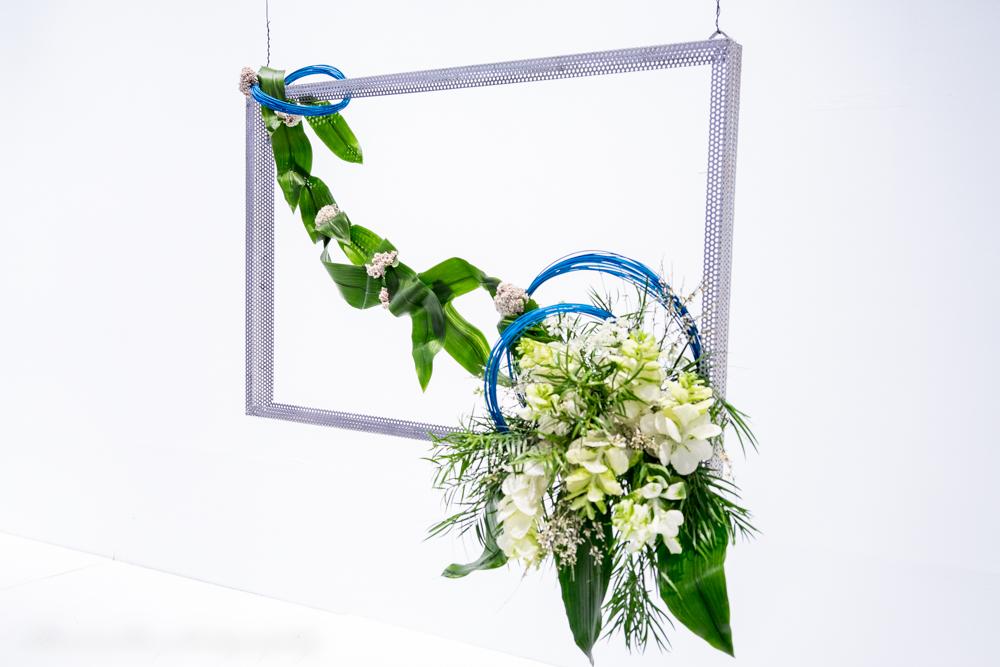 Phila Flower Show-75.jpg