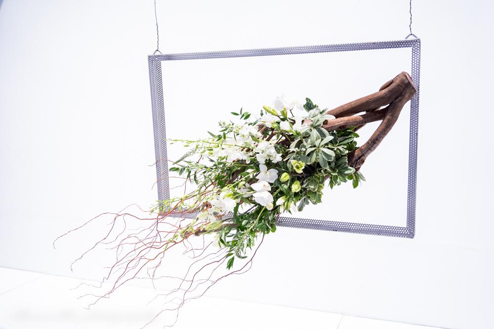 Phila Flower Show-76.jpg