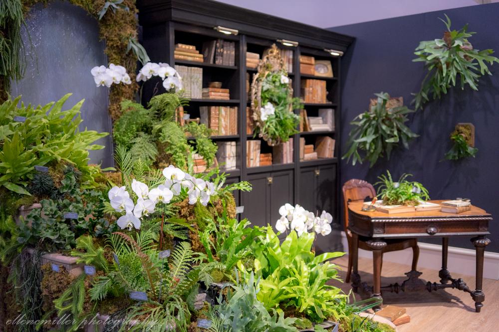 Phila Flower Show-50.jpg