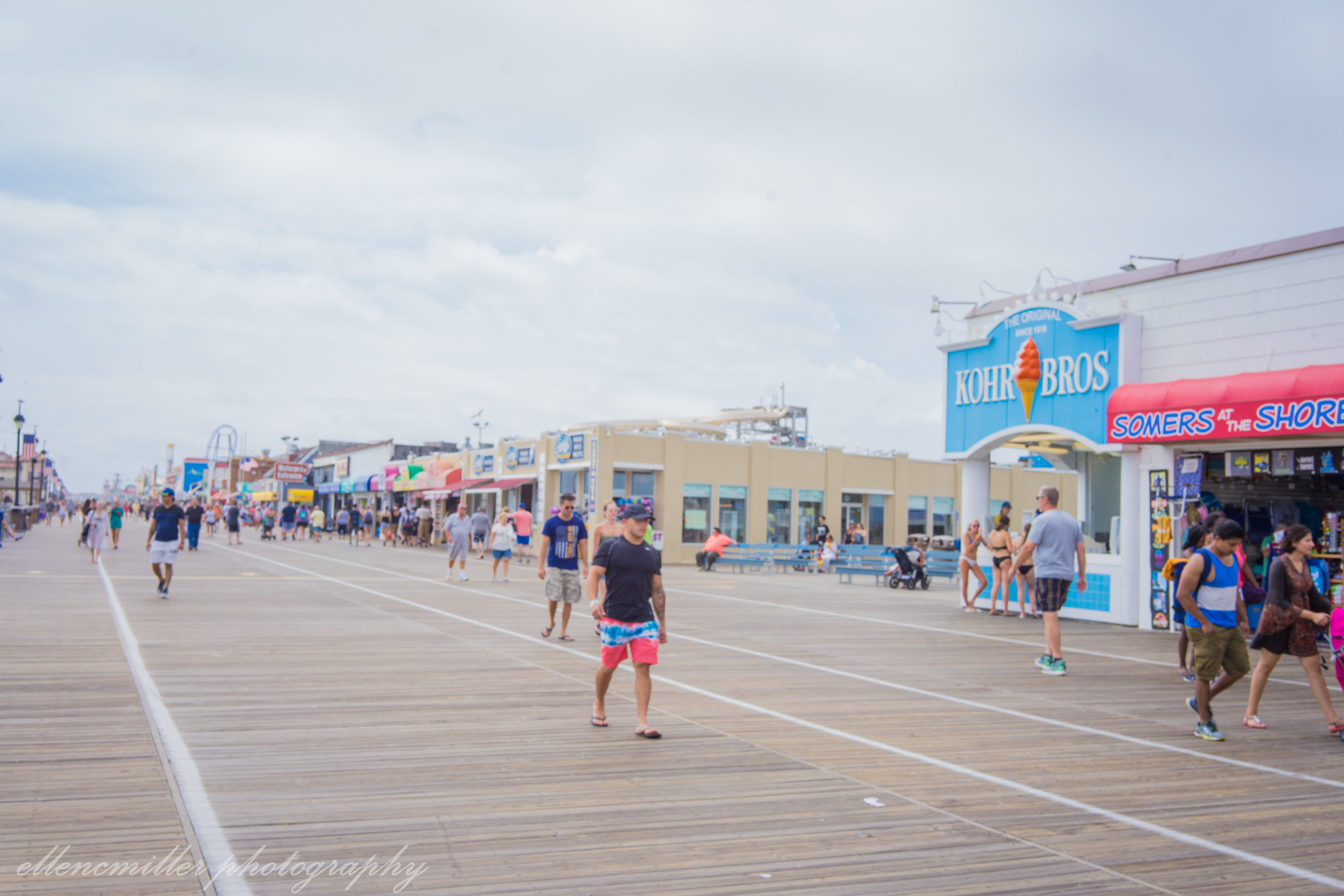 Jersey Shore 2018-27.jpg