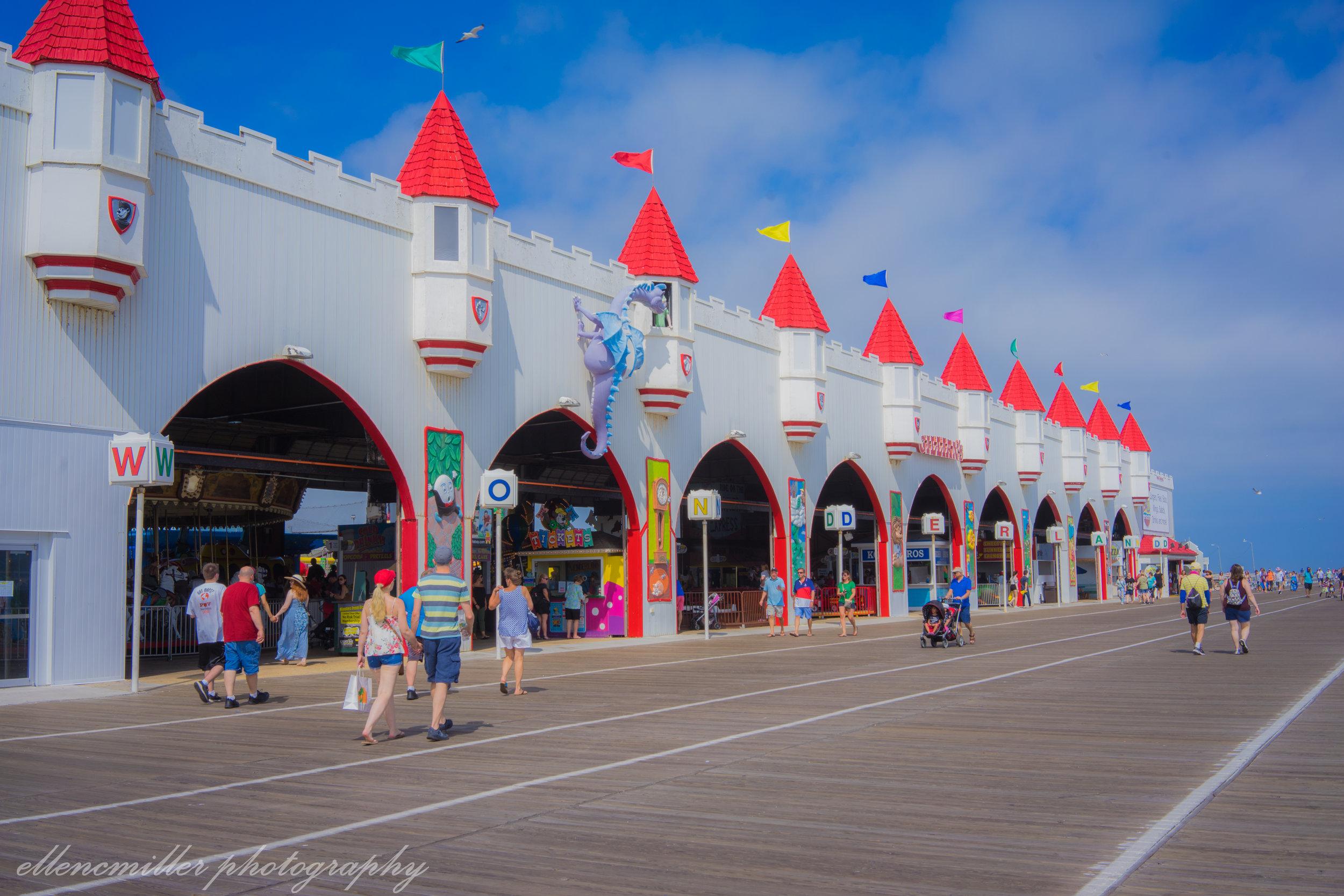 Jersey Shore 2018-30.jpg