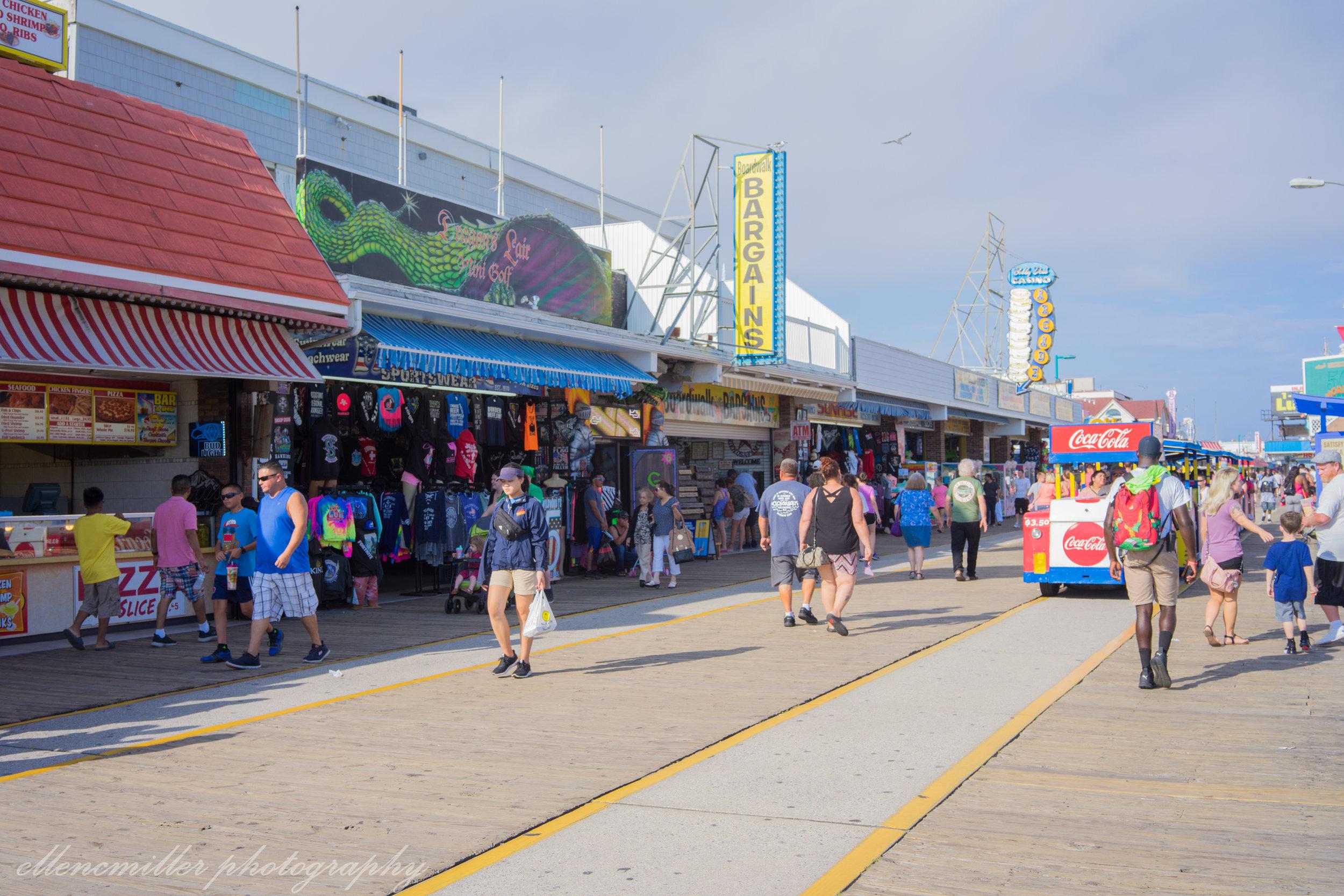 Jersey Shore 2018-41.jpg