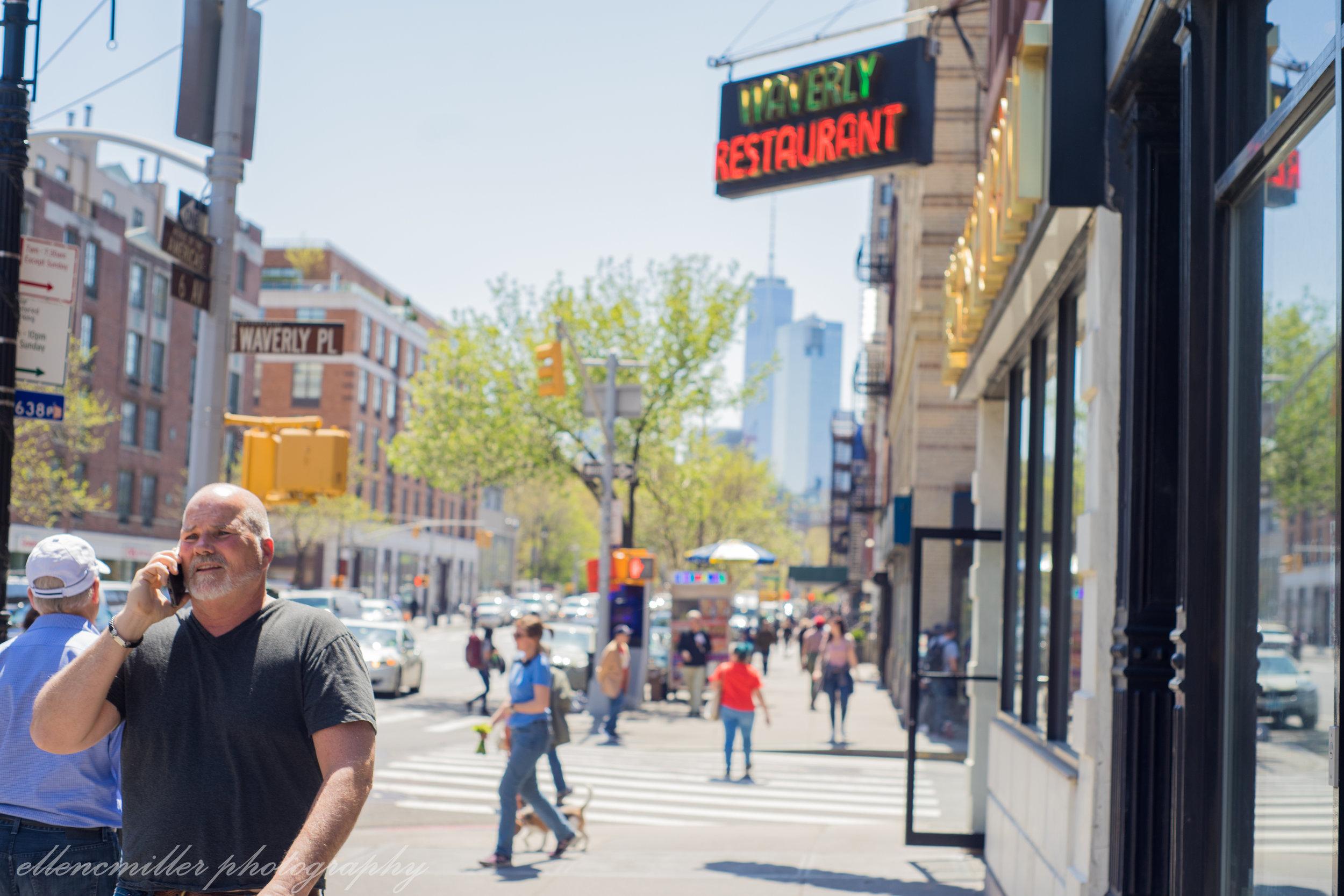 NYC-050118-6.jpg