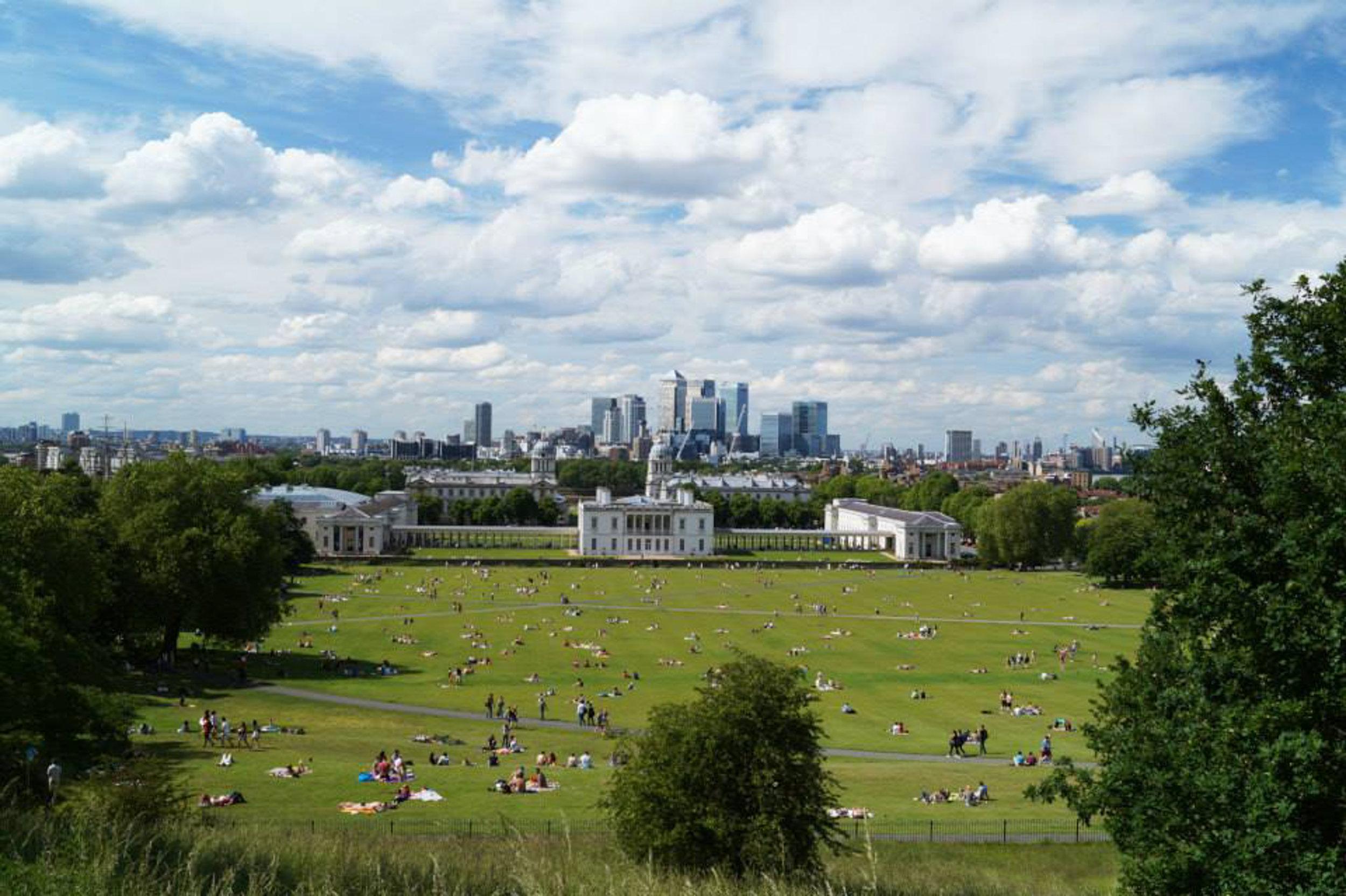 London blog-2014-12.jpg