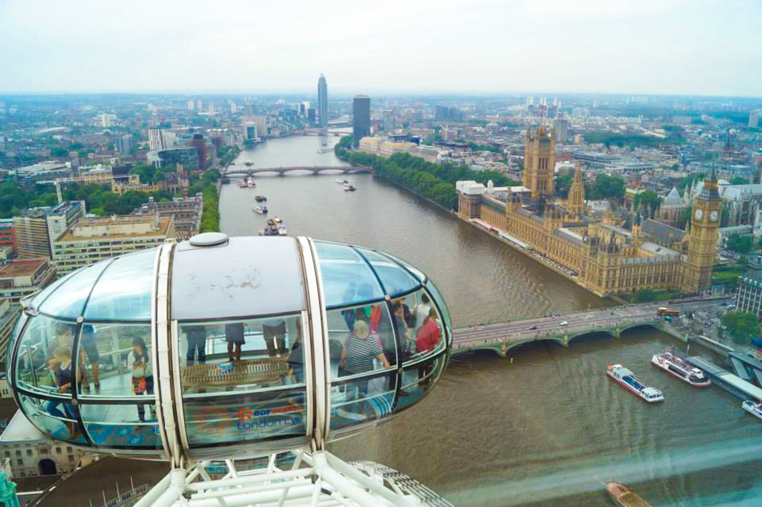 London blog-2014-13.jpg