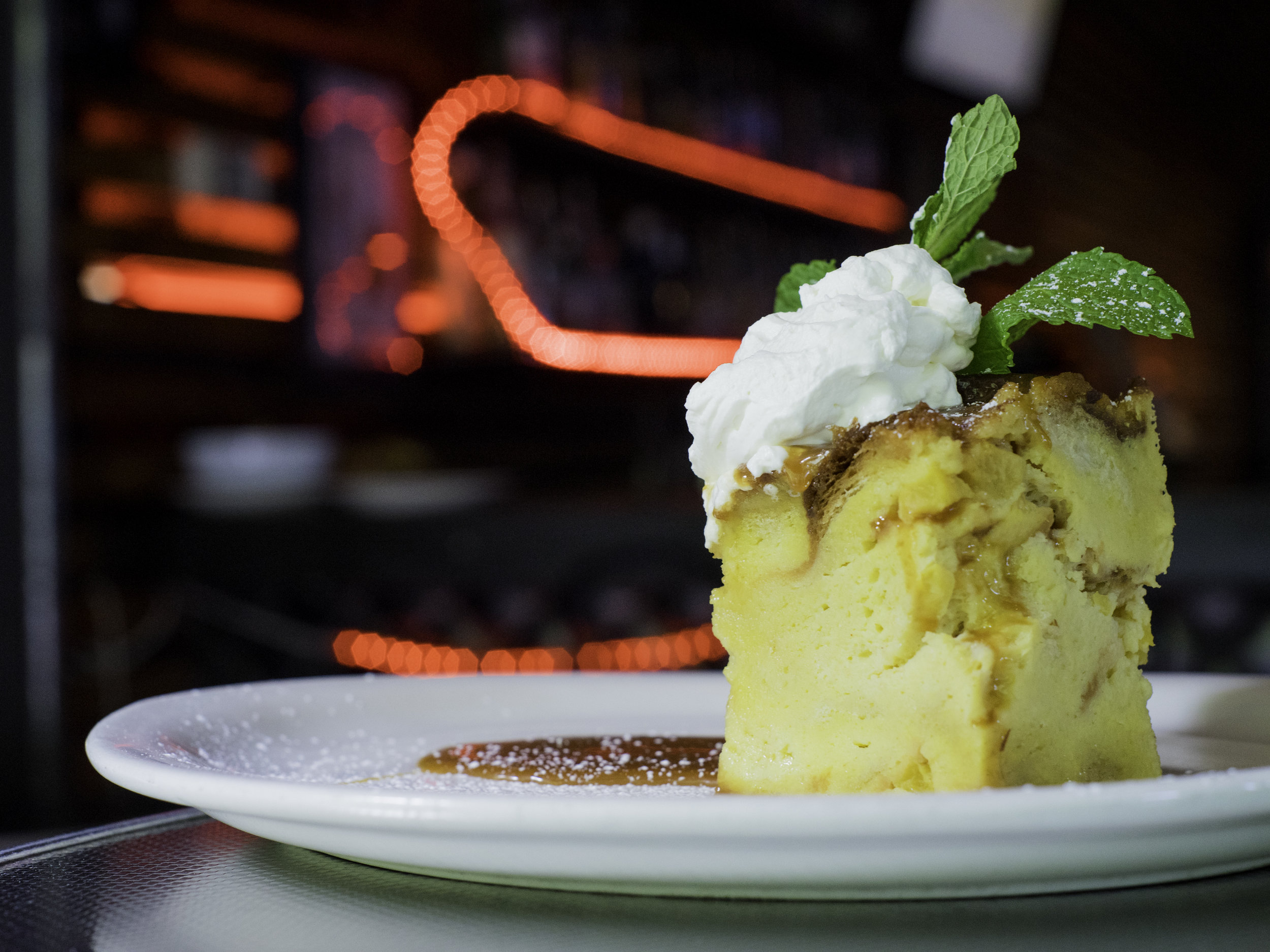 Warm Bread Pudding - Devils Alley - 052219-2.jpg