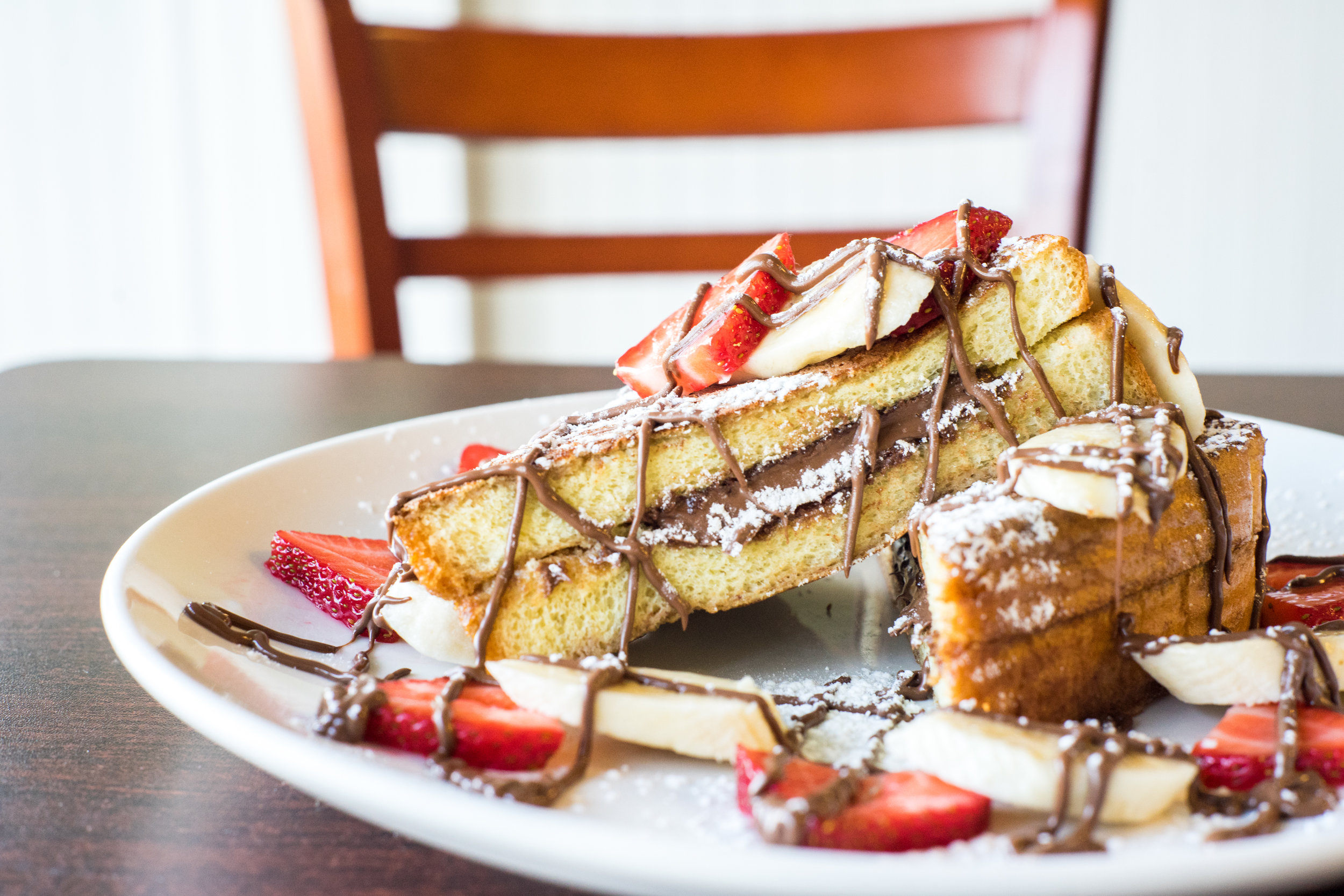 Nutella French Toast - Havertown Grille - 082119-5.jpg
