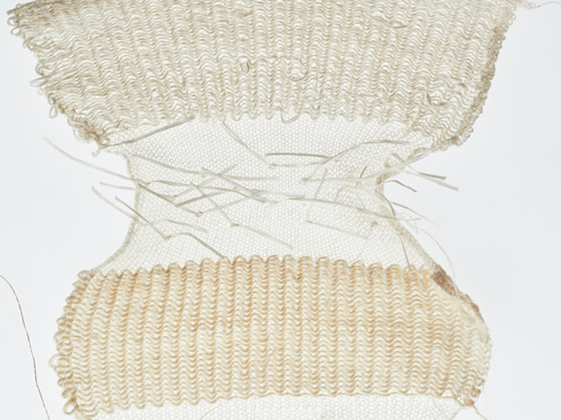 Think Knit - ISSUE 06