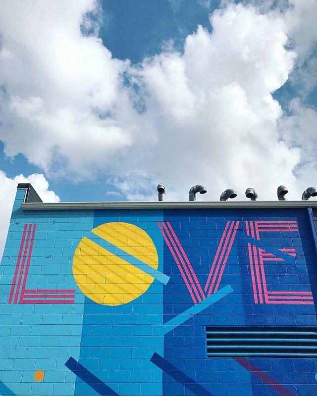 LOVE #davenportandcophotography #love #loveisallyouneed #midtowndetroit #motown #detroit #detroitfamilyphotographer #detroitnewbornphotographer #letthembelittle #streetart #detroitart #risefromtheashes