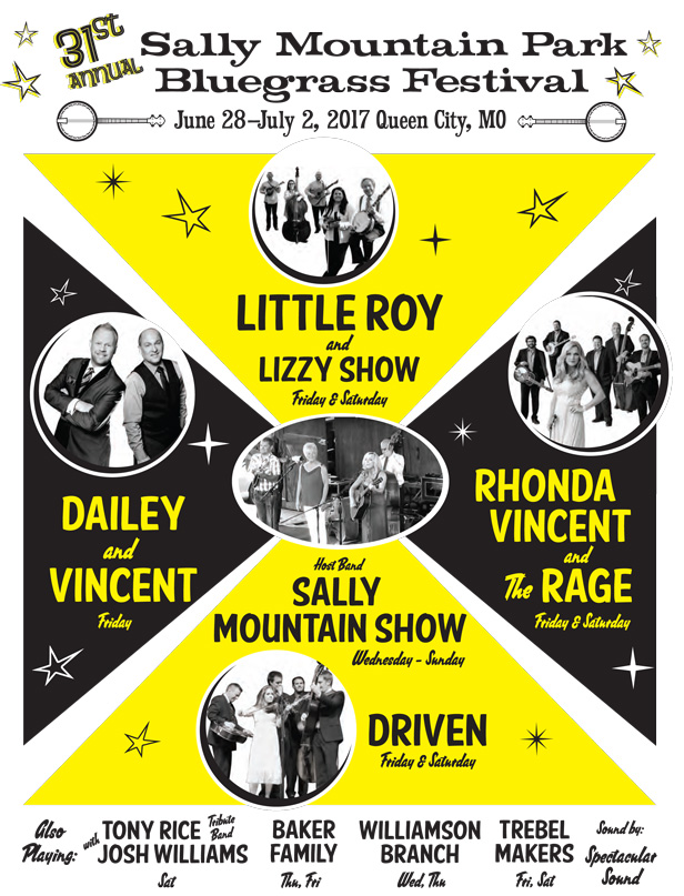 Sally_Mountain_Park_Bluegrass_Festival_2017.jpg