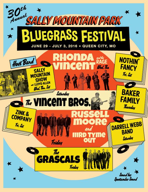 Sally_Mountain_Park_Bluegrass_Festival_2016.jpg