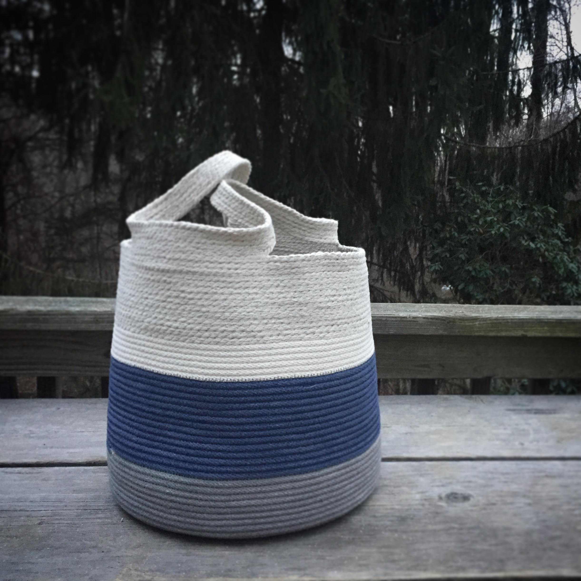 | | noank bucket | |
