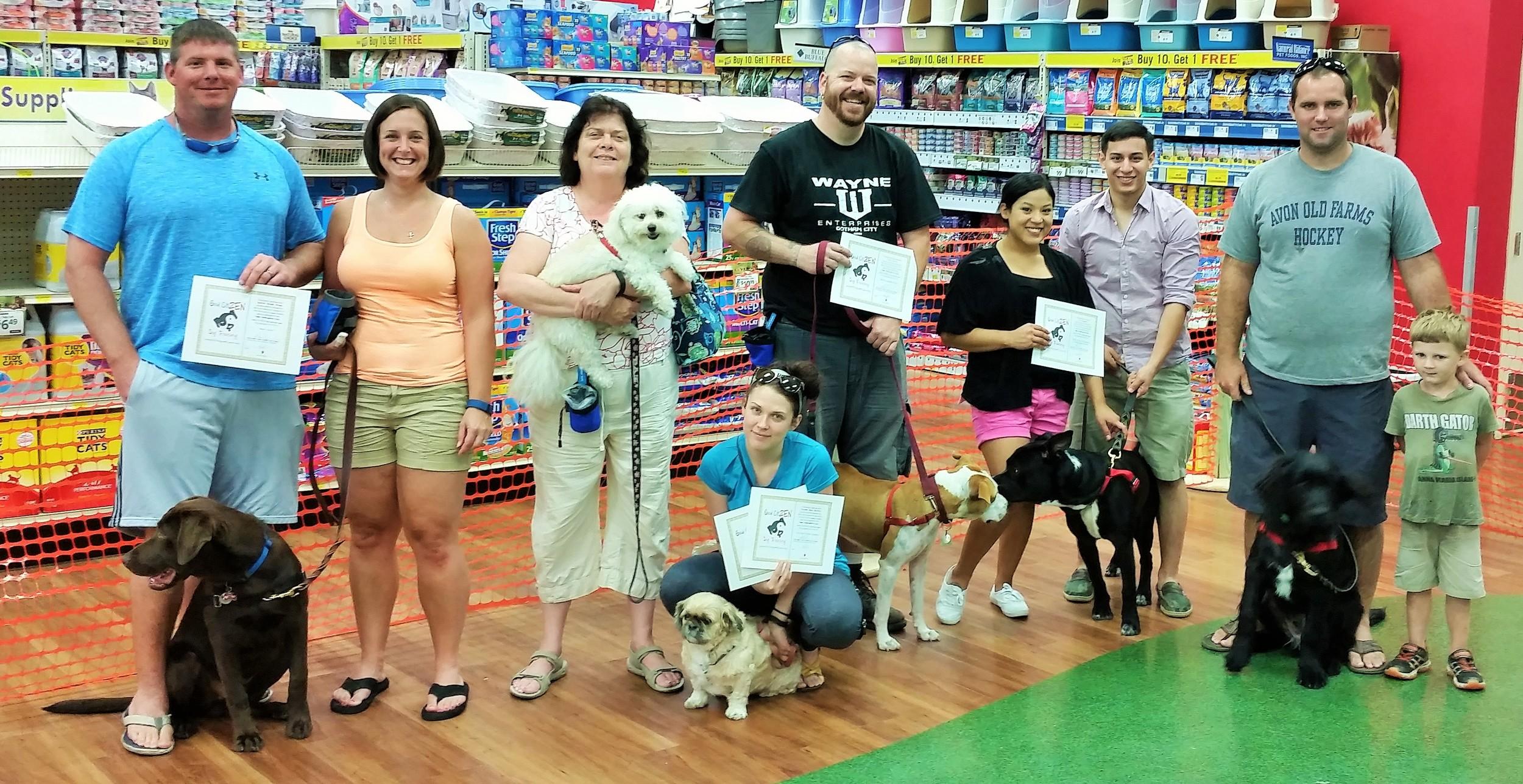 Puppy K Graduation 5-16-15.jpg