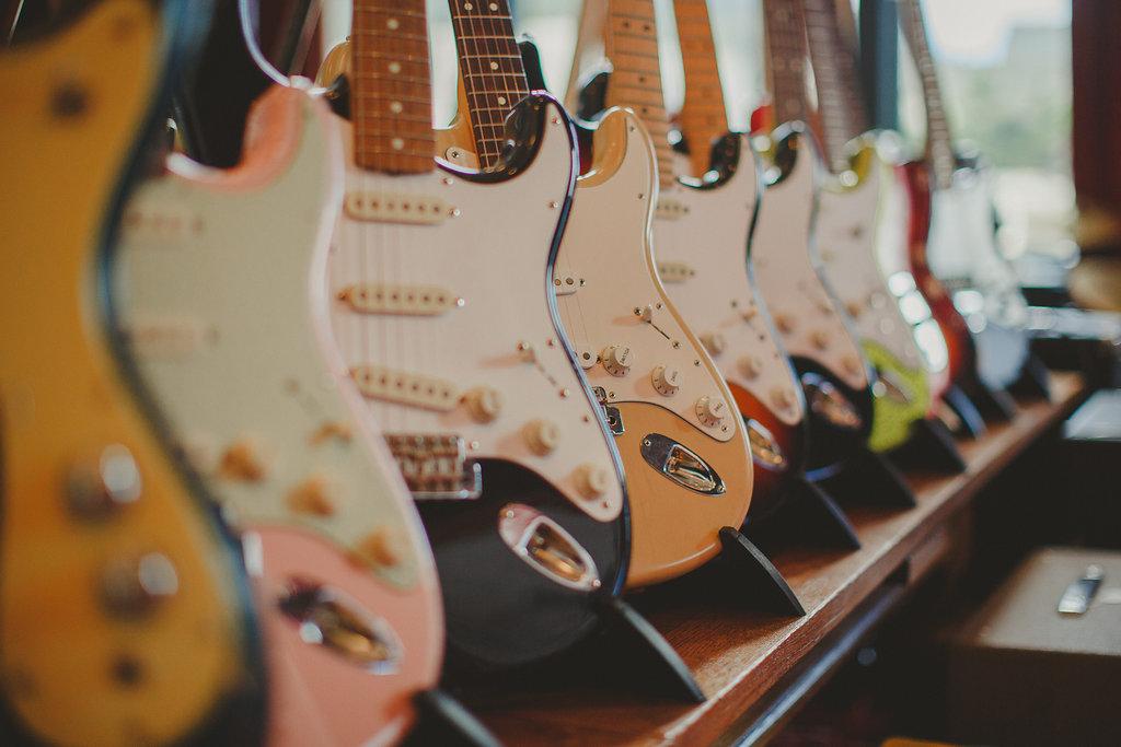 FerndaleMusicCo-43.jpg