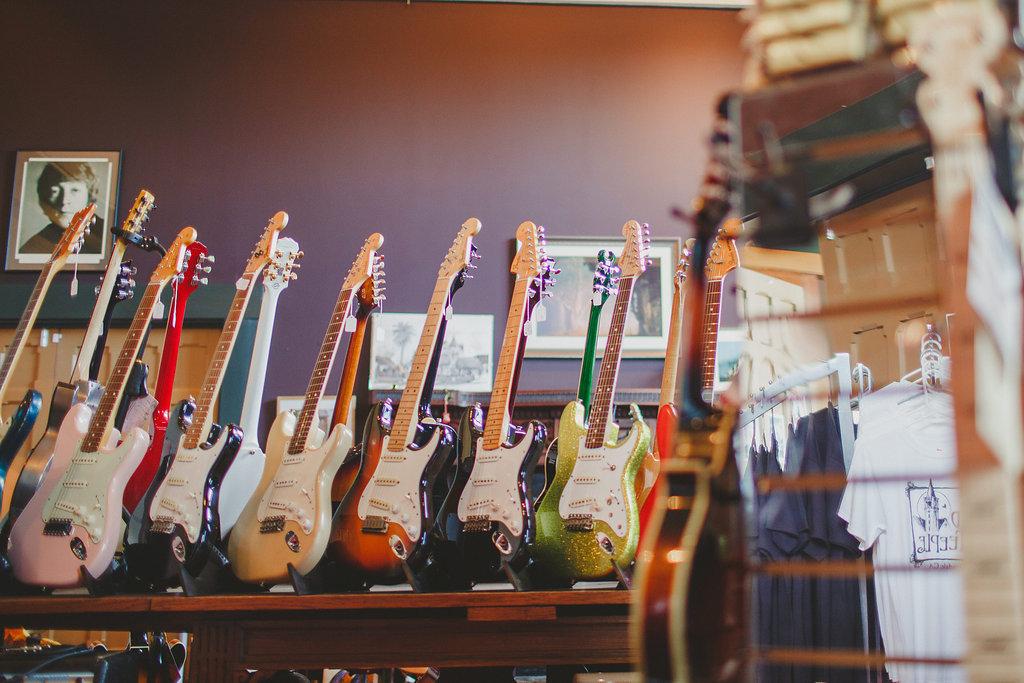 FerndaleMusicCo-70.jpg