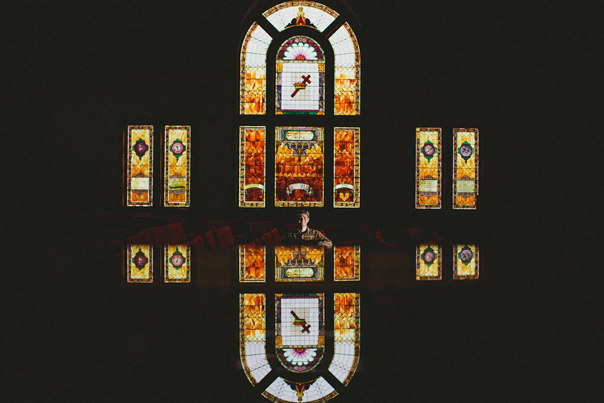 FerndaleMusicCo-57.jpg