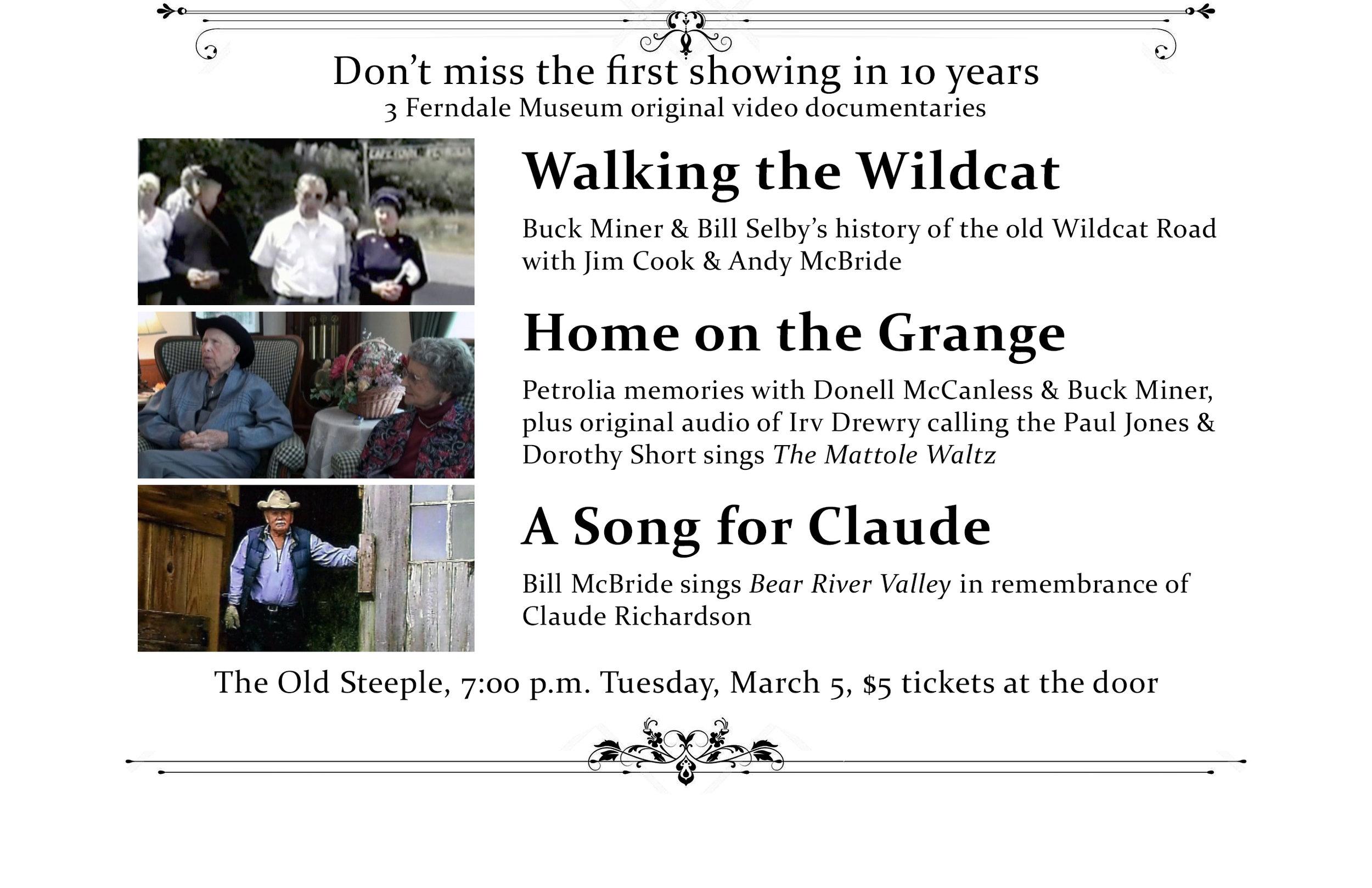 march movie ad.jpg