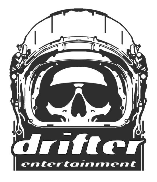 DrifterVR