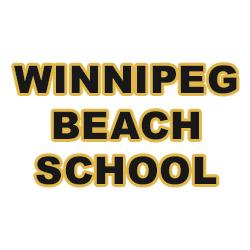 Winnipeg Beach School | Speaker | June 2015
