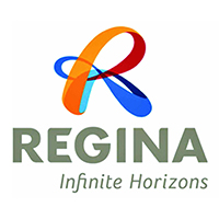 City of Regina's On Performing - An Arts Symposium | Speaker | March 2015