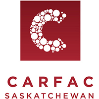 CARFAC Saskatchewan | Presenter | Linked In? Managing Your Electronic Presence | October 2014