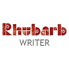 Rhubarb Magazine | Blogger | June 2013