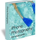 iPhone Photography: The Visual Guide | Contributor | July 2012