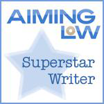 Aiming Low | Contributing Writer | December 2010 - April 2012