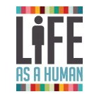 Life As A Human | Contributing Writer | March 2010 - November 2010