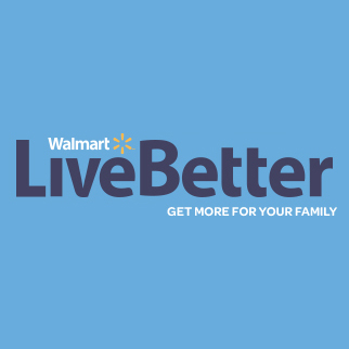 "Walmart Live Better | ""Seasonal affective disorder: How to cope with winter in Canada"" 