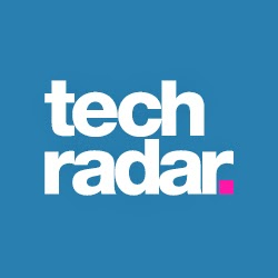 TechRadar | Link, Mention, and Quote | Facebook spam: where it's from and how to stop it | August 2014