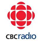CBC Radio | NaBloPoM Interview Series | November 2009