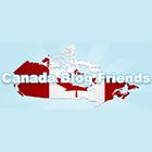Canada Blog Friends | Feature | Schmutzie In Saskatchewan | November 2008