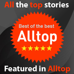 Alltop | Life | Regularly Featured Blog | March 2008