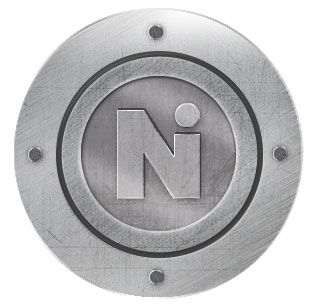 North Aware | Kickstarter promotion