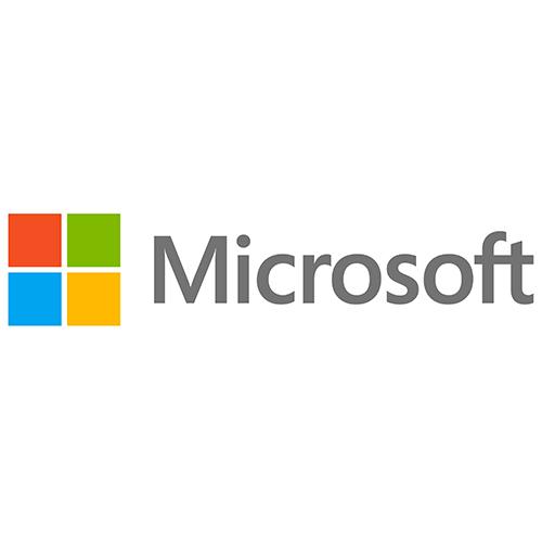 Microsoft Canada