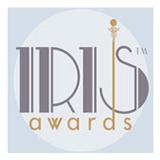 2015 Mom 2.0 Summit Iris Awards | Juror