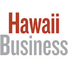 Hawaii Business | mention | The Careerist: Are We Never Getting Back Together? | January 2017