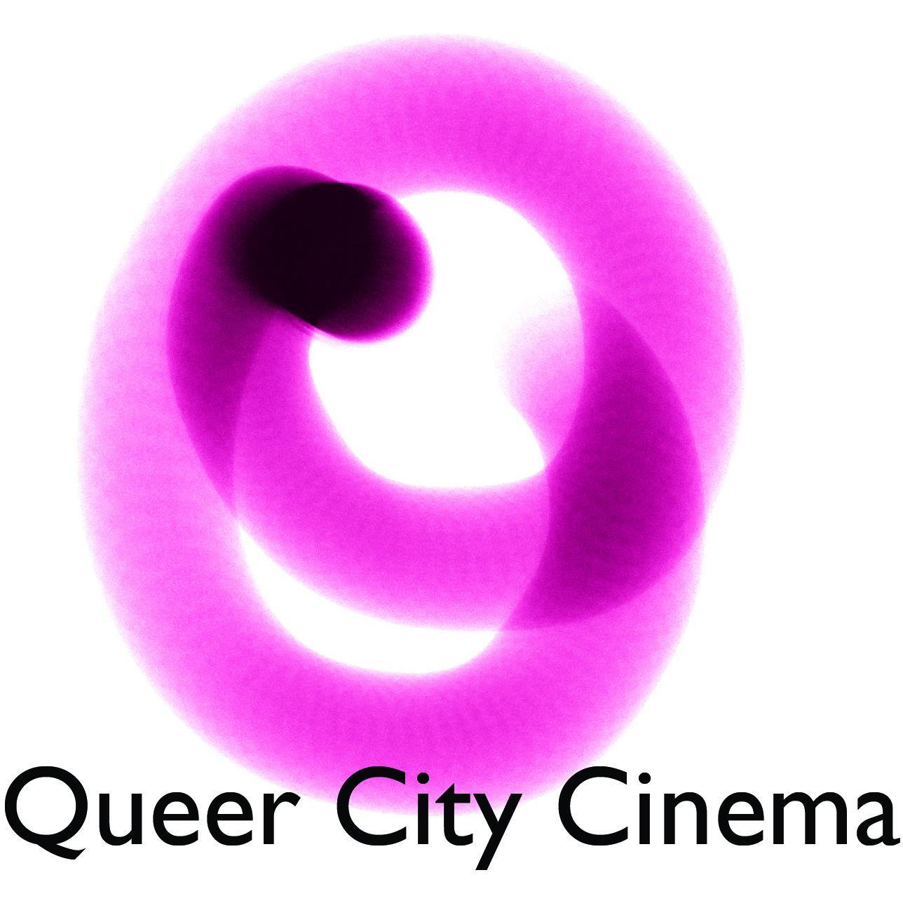 Queer City Cinema