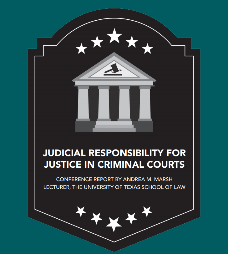 Judicial Responsibility for Justice Pic.PNG