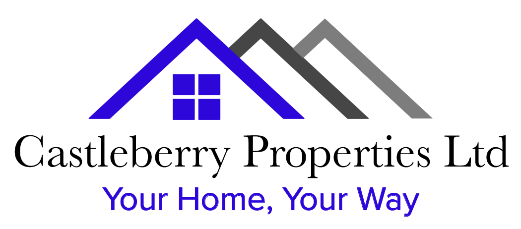 REVISED-Castleberry-Properties-Logo.png